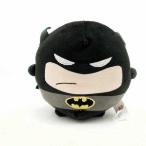 Plišana igračka Batman Justice League (2)