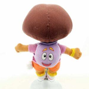 Plišana igračka Dora (1)