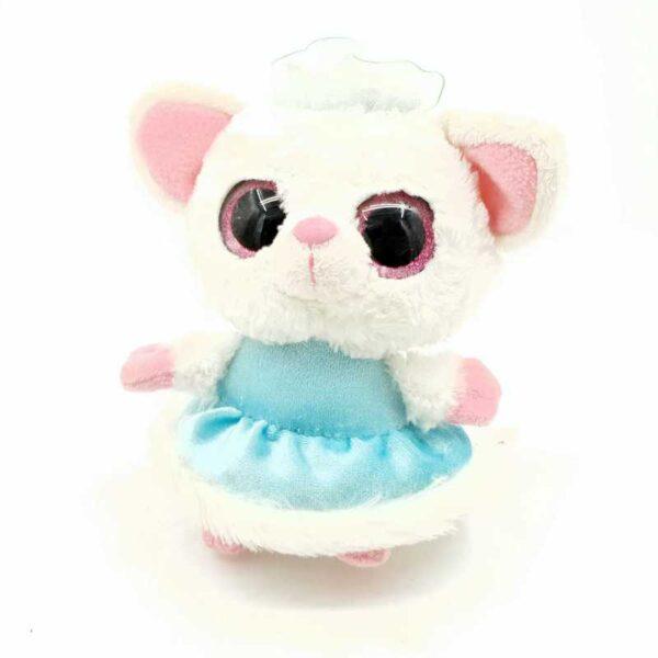 Plišana igračka YuuHoo (2)