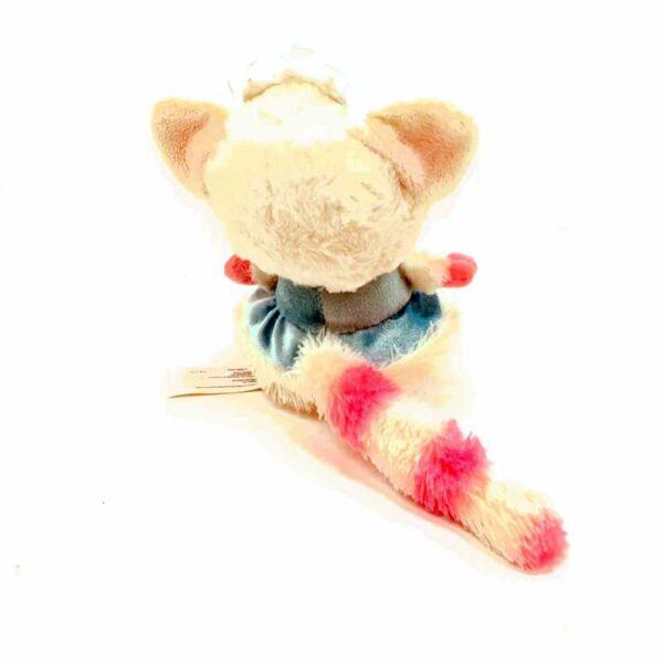 Plišana igračka YuuHoo (3)