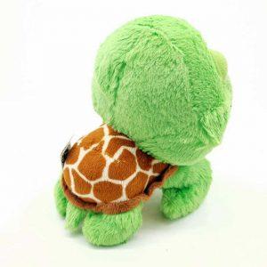 Plišana igračka kornjača (1)
