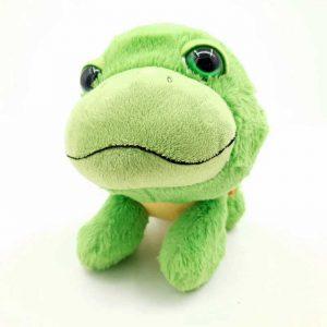 Plišana igračka kornjača (2)