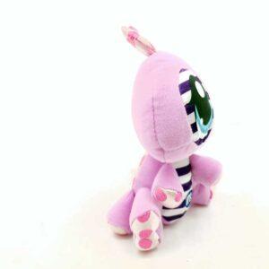 Plišana igračka leptir LPS Littlest Pet Shop (1)