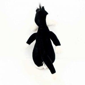 Plišana igračka mačak Silvester 40cm (1)