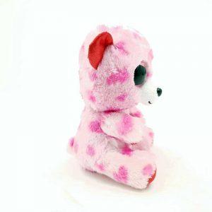 Plišana igračka medved TY (1)