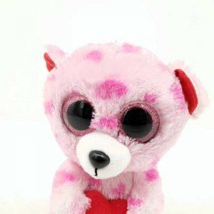 Plišana igračka medved TY (3)