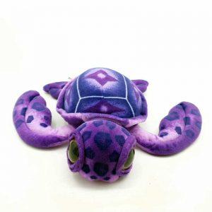 Plišana igračka morska kornjača (1)