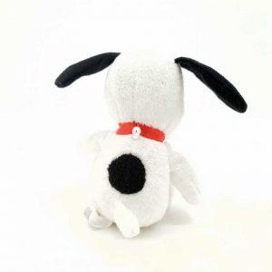 Plišana igračka pas Snupi Čarli Braun (1)