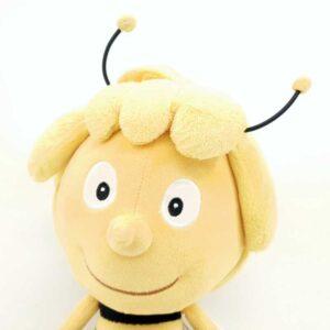 Plišana igračka pčelica Maja (3)