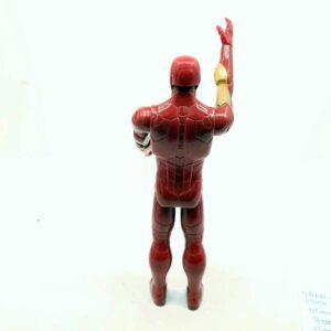 Akciona figura Irom Man 30cm Marvel (1)