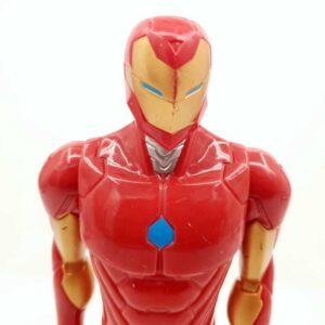 Akciona figura Irom Man 30cm Marvel (3)