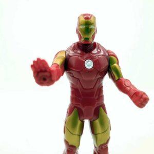 Akciona figura Iron Man 15 cm (1)
