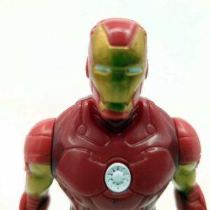 Akciona figura Iron Man 15 cm (3)