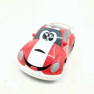 Auto na daljinski za bebe Chicco (2)