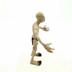 Figura Golum The Lord of the Rings (1)
