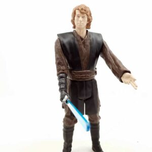Figura Star Wars Anakin Skywalker 30 cm (1)