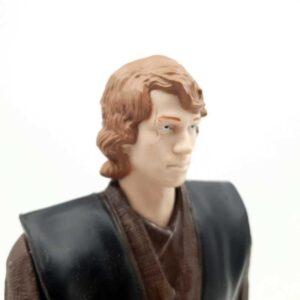 Figura Star Wars Anakin Skywalker 30 cm (3)