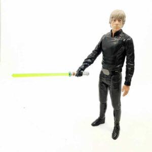 Figura Star Wars Luke Skywalker 30 cm (1)