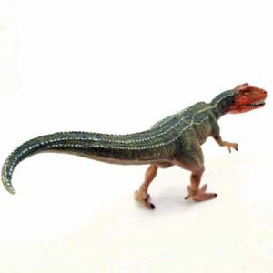 Figura dinosaurs Biganosaurus Bullyland 20 cm (1)