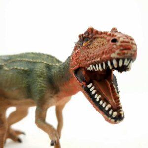 Figura dinosaurs Biganosaurus Bullyland 20 cm (4)