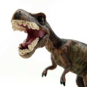 Figura dinosaurs Tyranosaurus Rex Collecta (1)