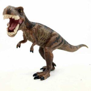 Figura dinosaurs Tyranosaurus Rex Collecta (2)