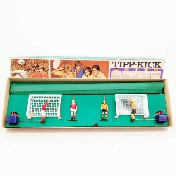 Fudbal Tip-Kick (1)