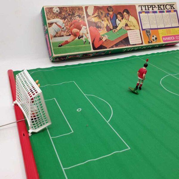 Fudbal Tip-Kick (10)
