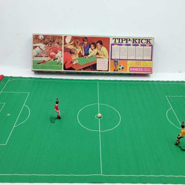 Fudbal Tip-Kick (4)