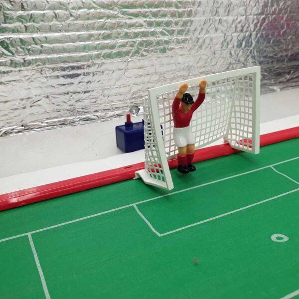 Fudbal Tip-Kick (5)