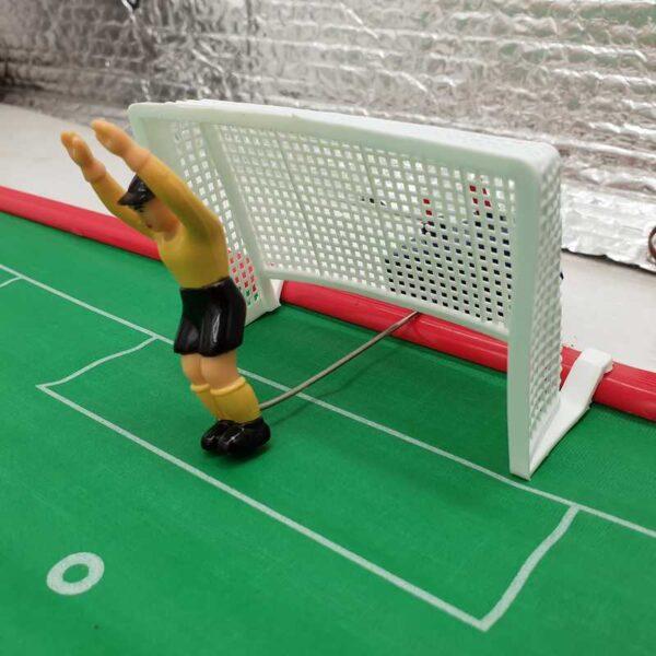 Fudbal Tip-Kick (6)