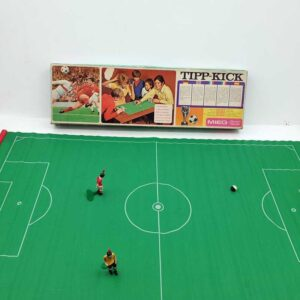 Fudbal Tip-Kick (8)