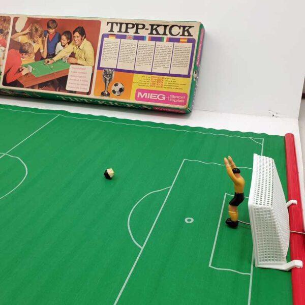 Fudbal Tip-Kick (9)