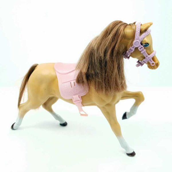 Konj Barbie (4)