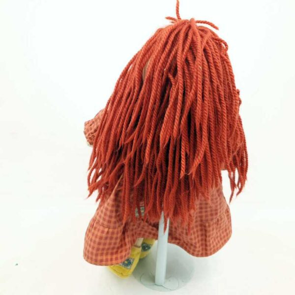 Krpena lutka My Doll (1)