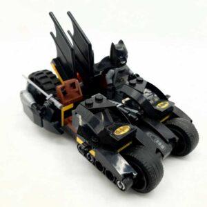 Lego set Batman na motoru (1)