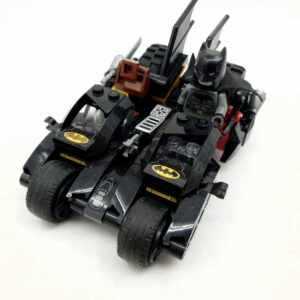 Lego set Batman na motoru (3)