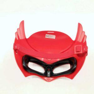 Maska PJ Mask Cat boy(1)