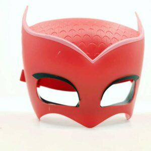 Maska PJ Mask Cat boy(2)