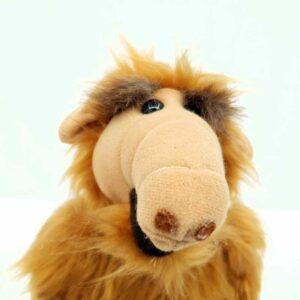 Plišana igračka Alf (3)