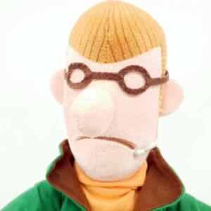 Plišana igračka farmer Timi ovca 40 cm (3)
