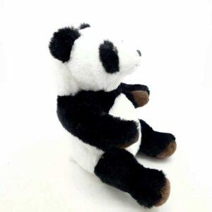 Plišana igračka medved panda (1)