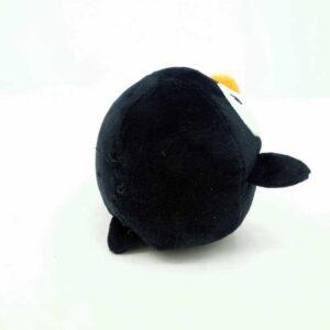 Plišana igračka pingvin (1)