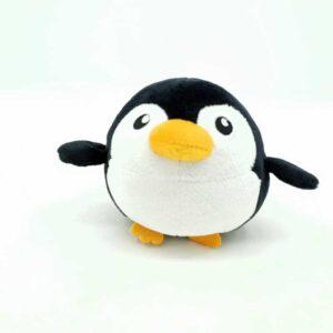 Plišana igračka pingvin (2)