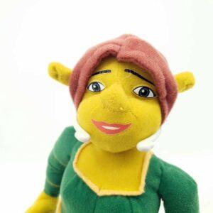 Plišana igračka princeza Fiona Shrek (3)