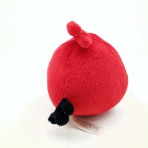 Plišana igračka ptica Angry Birds (1)
