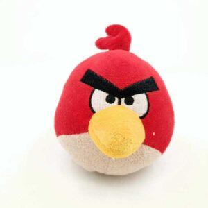 Plišana igračka ptica Angry Birds (6)