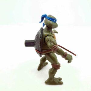 Akciona figuraNindža kornjača Leonardo TMNT (1)