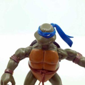 Akciona figuraNindža kornjača Leonardo TMNT (3)