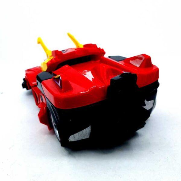 Auto na daljinski transformers Switch and Go Dinos Vtech (4)